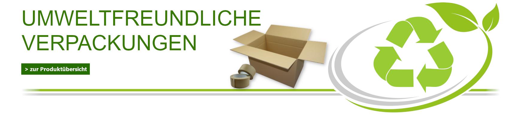 BB_Umweltfreundliche-Verpackungsprodukte