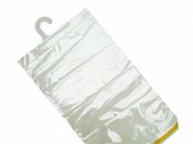 Hakenbeutel aus Polypropylen