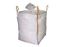 Big-Bags - beschichtet für Entsorgungs- / Transportzwecke