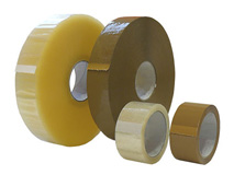PP-Packband