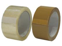 PVC-Packband, 50 mm