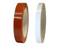 Strappingband aus hochreißfestem PP