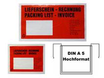 Dokumententaschen - Drahtbügeltaschen