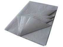 Einschlagpapier – Natronmischpapier – Kraftpapier - Pergaminpapier  - Backtrennpapier
