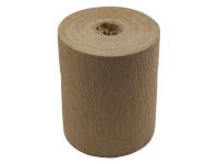 Wickelkrepp aus Natronpapier