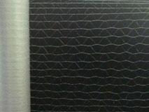 Wickelnetze für Paletten