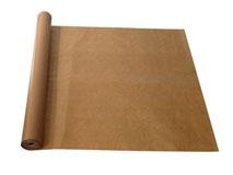 Kraftparaffinpapier