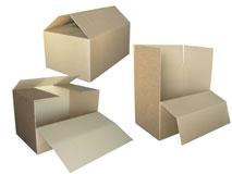 Wellpapp Container