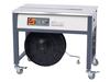 Umreifungsmaschine für PP-Umreifungsband – halbautomatisch