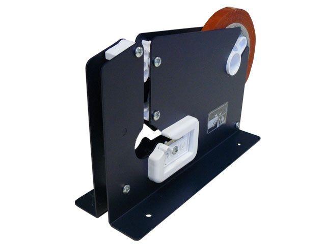 Beutelverschlussgerät für 9 - 12 mm Klebeband