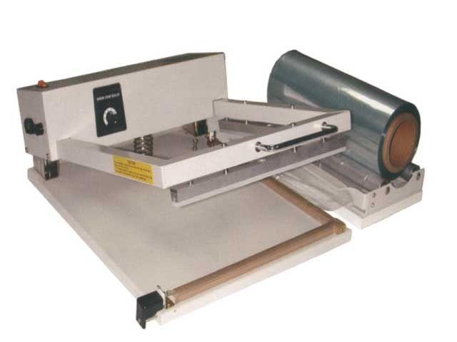 Winkelschweißgerät 340x340 mm