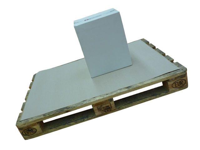 Antirutschpapier / Rutschstopp-Papier - 120x100 cm - 225 g/m²