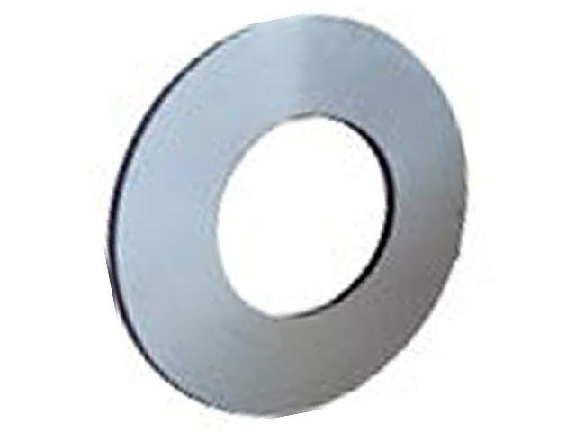 Bandeisen - blank - Scheibenwicklung - 12,7x0,5 mm