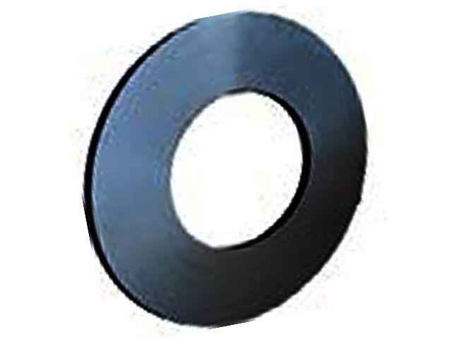Bandeisen - gebläut - Scheibenwicklung - 12,7x0,5 mm